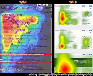 Comparativo resultados 2005-2014