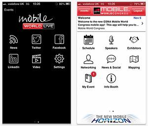 app MWC2013