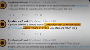@fyrefraud