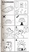 Ikea djiloriann