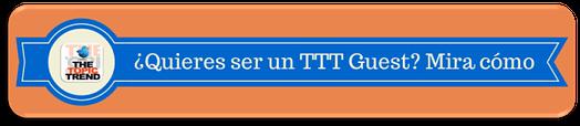 Banner TTTGuest