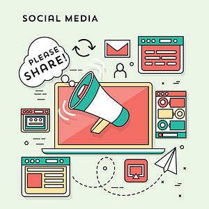 #Netiqueta en Redes Sociales ¿Desconocida o ignorada?
