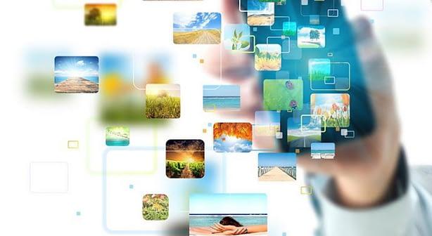 10 aplicaciones móviles para disfrutar de las vacaciones post de @jgamago en @thetopictrend