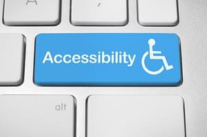#accesibilidad La Redes Sociales mejora su usabilidad para personas con discapacidad por @JgAmago en @Thetopictrend